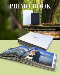 Primo-book-1
