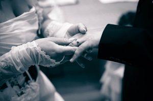 site de rencontre pour couple marier waterloo